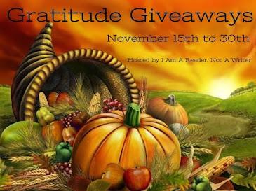 Grattitude Giveaway Hop