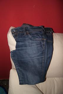 Pantalón Original