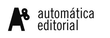 Automática Editorial