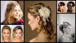 penteados-para-cabelos-2014-1
