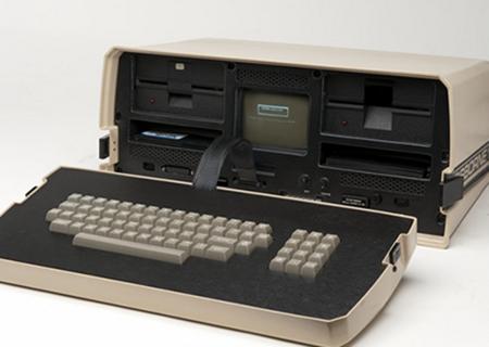 Laptop Buatan Adam Osborn