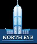 Supertech North Eye Noida
