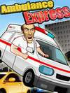 Ambulance Express
