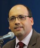 Fernando Bolaños
