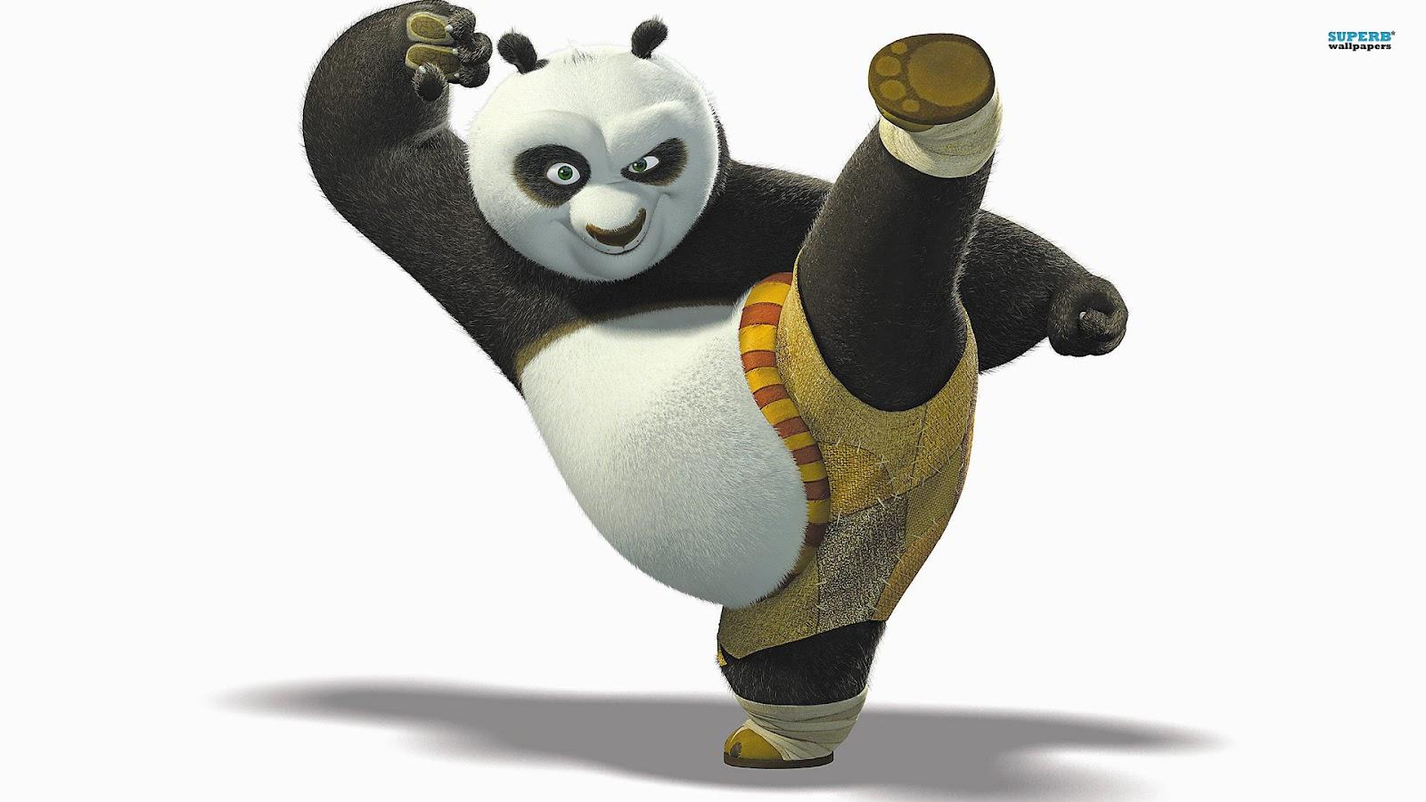 http://1.bp.blogspot.com/-9e40859NAss/UBH9YuTx5nI/AAAAAAAAC7g/3ezCtpSH_vU/s1600/kung-fu-panda-4032-1920x1080.jpg