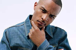 T.I. picture