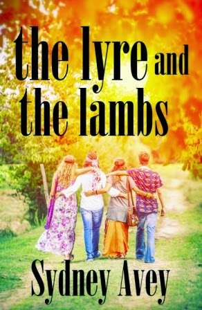 Book: The Lyre and the Lambs