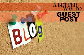 Best 10 Blogs that Pay $100 for Each Guest Posts