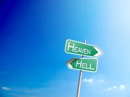 Cara Mengejar Surga Bagi Muslimah
