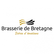 Partenaire BRASSERIE DE BRETAGNE