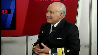http://www.24horas.cl/regiones/austral/entrevista-del-sabado-1653748