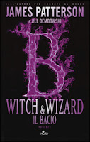 /Witch-Wizard-Il-bacio
