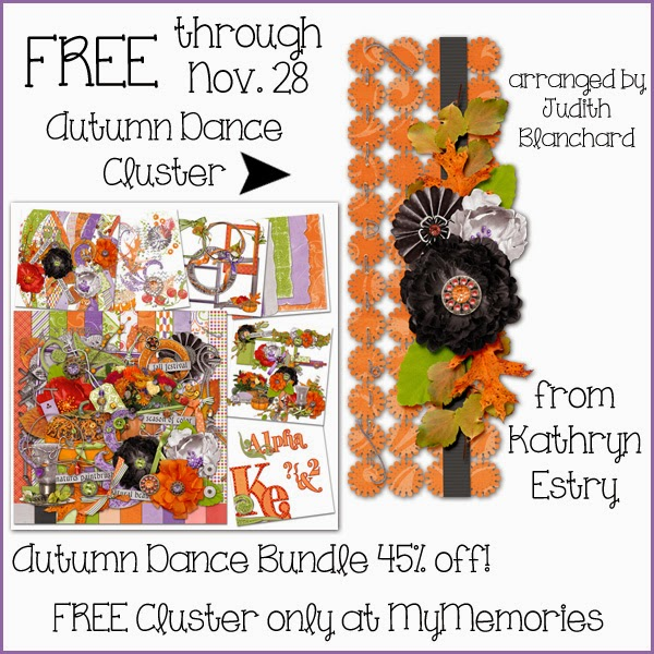 http://www.mymemories.com/store/product_search?term=autumn+dance&r=Kathryn_Estry