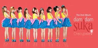 Single dari Album Terbaru 2013 - http://musik-mp3-lagu.blogspot.com/
