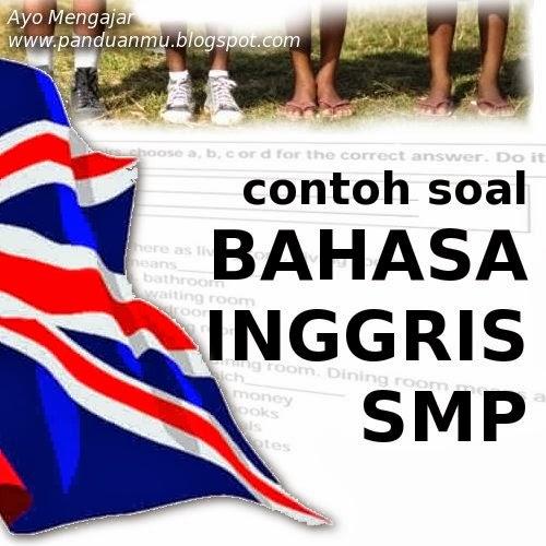 Contoh Soal Uts Akutansi Download Pdf