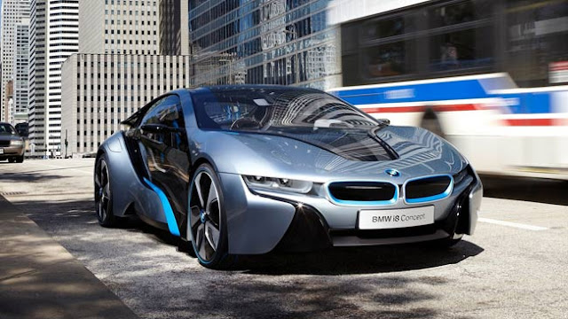 Cars Blog Tuning BMW Car 2015