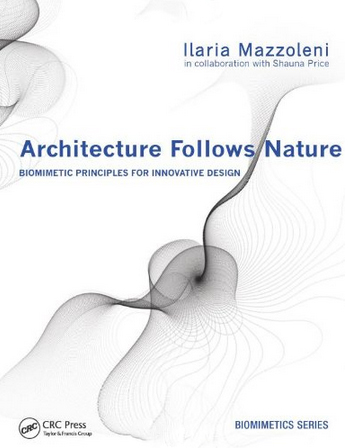Architecture Follows Nature