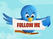 Για άμεση ενημέρωση ακολουθείστε το Socialinn στο twitter!