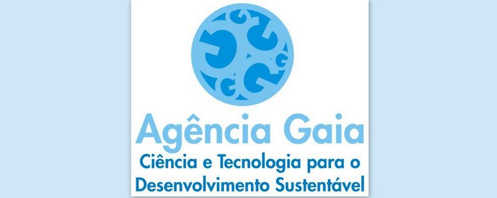 Agência Gaia Ciência e Tecnologia para o Desenvolvimento Sustentável