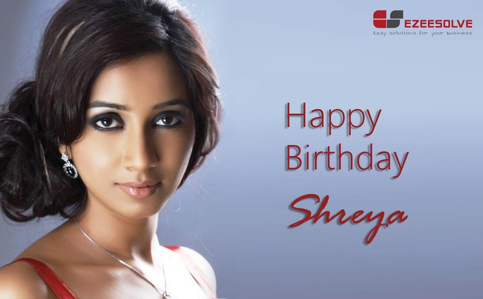 Happy Happy Birthday Song Sonu Nigam