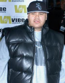 Fat Joe Biografia 40