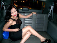 beautiful, cristine reyes, exotic, exotic pinay beauties, filipina, hot, pinay, pretty, sexy, swimsuit