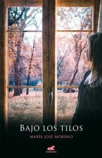 http://www.edicionesb.com/catalogo/libro/bajo-los-tilos_2825.html