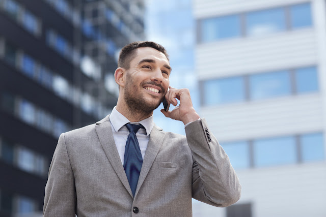 dicas jurídicas, jurídico, jurídica, advogado, startup, empresa, empresário, empreendedor, empreendedorismo, empreender,