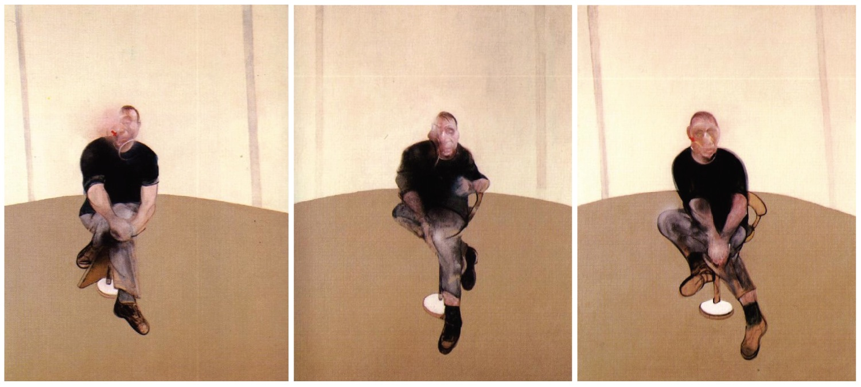 http://1.bp.blogspot.com/-9eOVoWnh8zU/TdL7d-PwRMI/AAAAAAABbHA/XpPcHrkteH8/s1600/Francis+Bacon+-+Study+for+Self-Portrait+1985.jpg