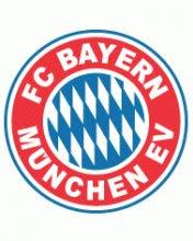 FC Bayern Munchen download besplatne slike pozadine za mobitele