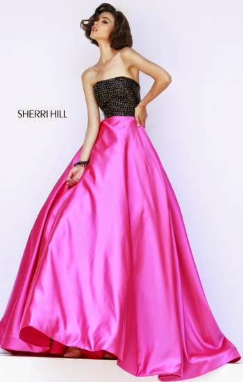 evening gowns and prom dresses in tallahassee prom dresses cheap