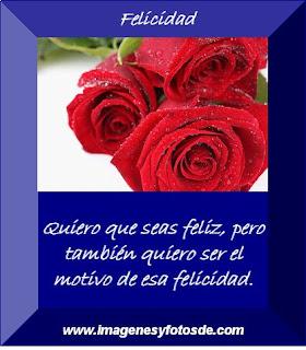 Tarjeta de Amor con Rosas, parte 5