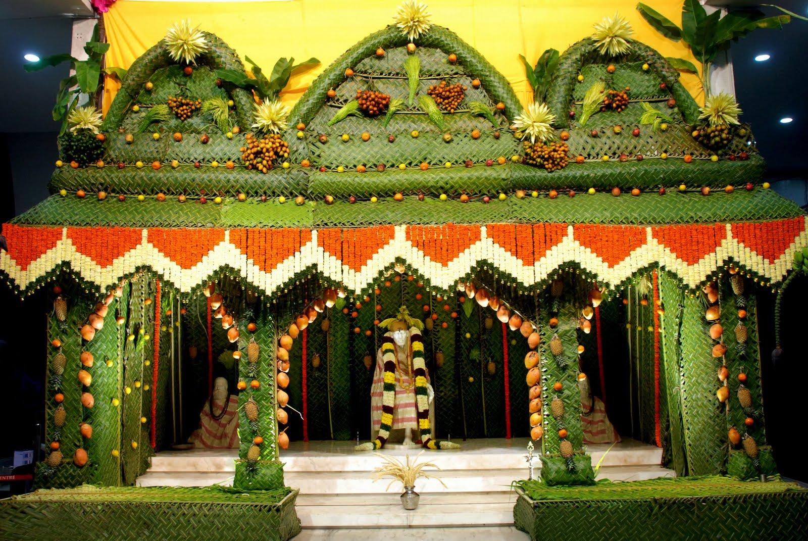 Wallpaper home decor india starfruit flavor tasters http1bpspot 9esxoesevkatw5hmcegwsi junglespirit Image collections