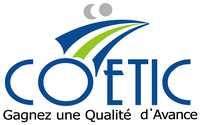 Audit, formation et gestion de vos projets réglementés
