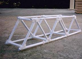 Tecnolog as y taller tecnol gico - Libros vivos estructuras ...