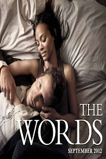 The Words (2012) Stream german