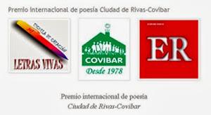 ORGANIZADORES DE: