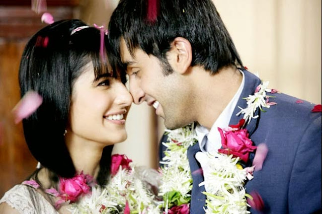Ranbir affirms relationship with Katrina, to get married one year from now