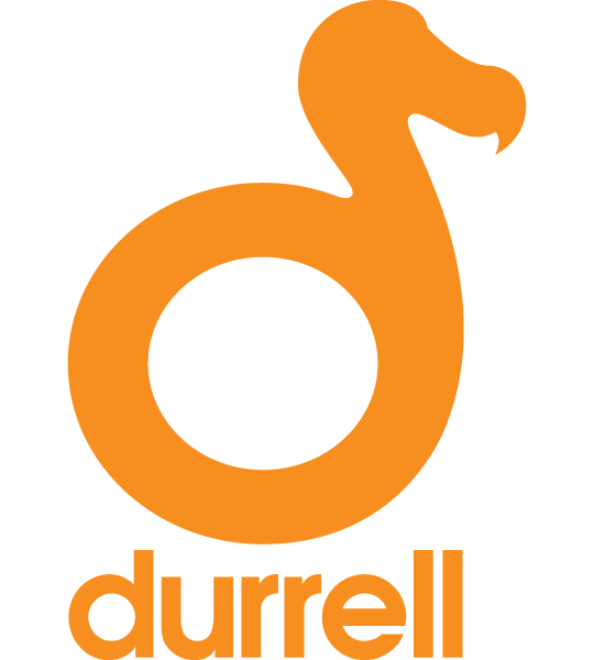 Gerald Durrell's Legacy