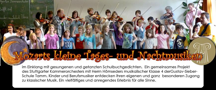stuttgarterkammerorchester