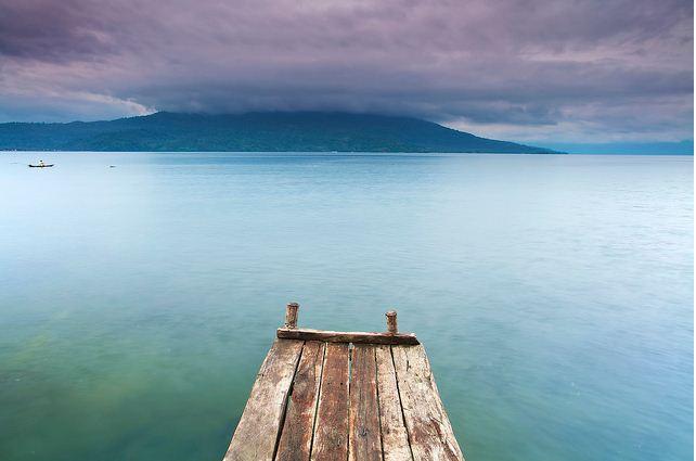 © http://www.flickr.com/photos/wandihardian/5341457177/