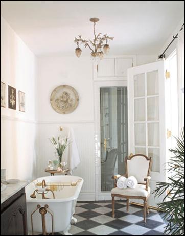 Teen Girls Bathroom Ideas Exotic House Interior Designs