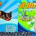 [CD] A Blitz Verão 2014 ClebinhoCDs.com