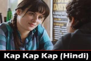 Kap Kap Kap (Hindi)