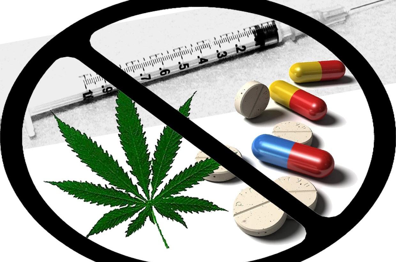"""""""Drogadicción en los adolescentes"""""""