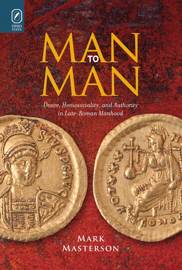 GAY LOVE among the Romans ...