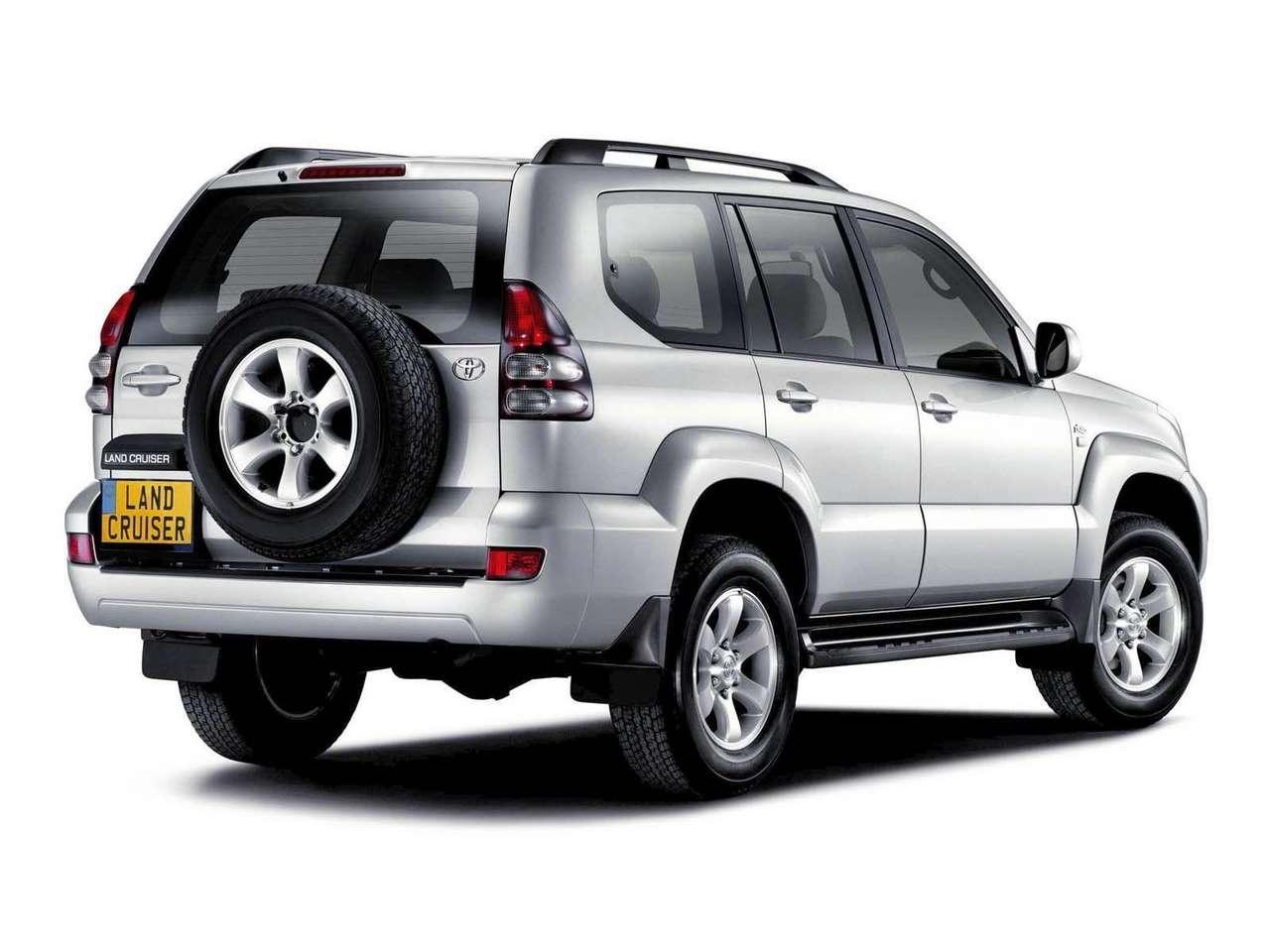 El coche trabaja en el gas que mejor gas o la gasolina para el coche
