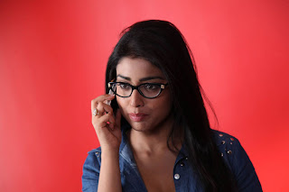 Actress Shriya Saran Latest Picture Gallery  0014