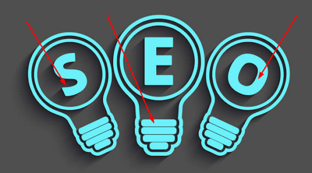 SEO Optimize/Reverse Blog Post Title After Post Title in Search Engines