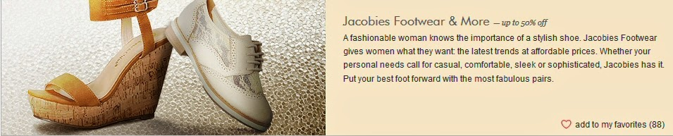 http://www.zulily.com/e/jacobies-footwear-and-more-93220.html?pos=31&section=women&sPos=2&cSec=0&ns=ns_500039638|1403192741382